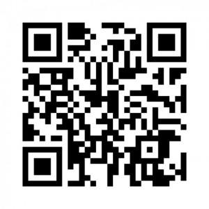 Desafio Zero by uQR.me QR codes