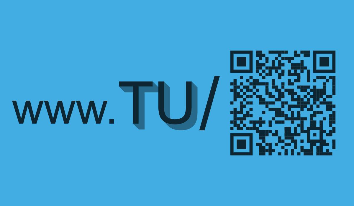 Cómo configurar tu propio (sub)dominio con Etiqueta Blanca