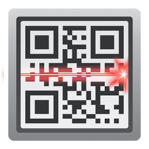 Scan's QR Code Reader