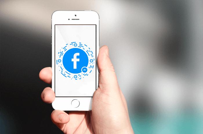 Facebook Messenger Codes